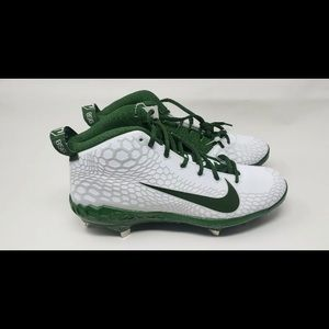 Nike Force Zoom Trout Baseball cleats